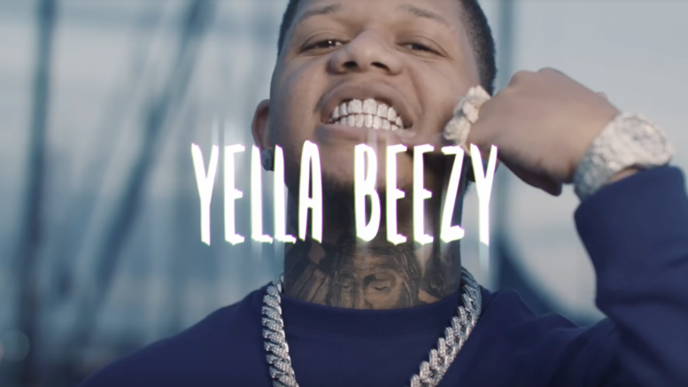 Video: Yella Beezy Feat  Kevin Gates