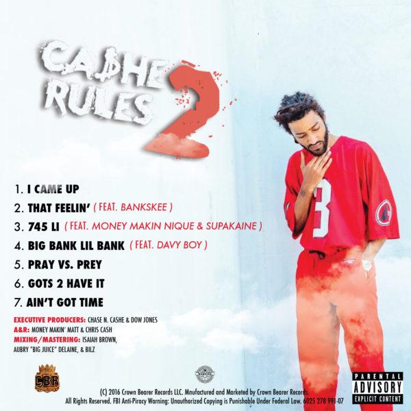 cashe-rules-back