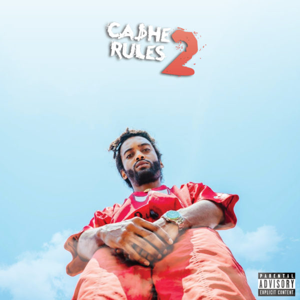 cashe-rules-front