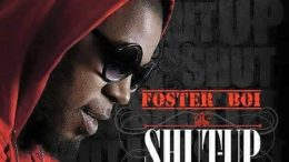 Foster Boi