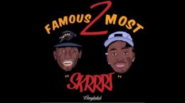 Famous2Most