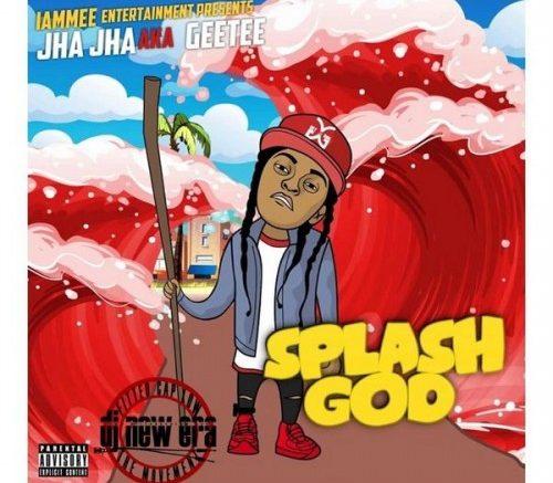 Splash God