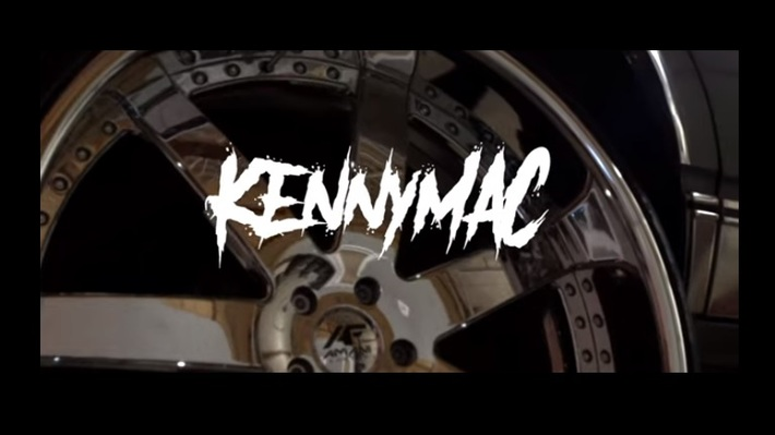 Kenny Mac