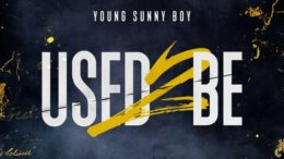 Young Sunny Boy - Used 2 Be