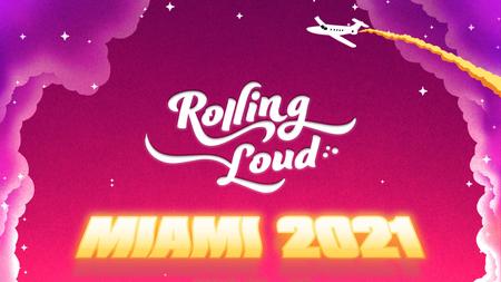Rolling Loud